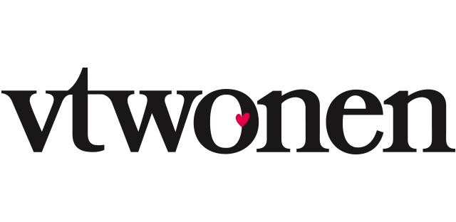 Logo: vtwonen deco