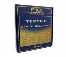 """Afbeelding van product: Hardnekkige vlekverwijderaar """"textiel stain killer kit"""""""