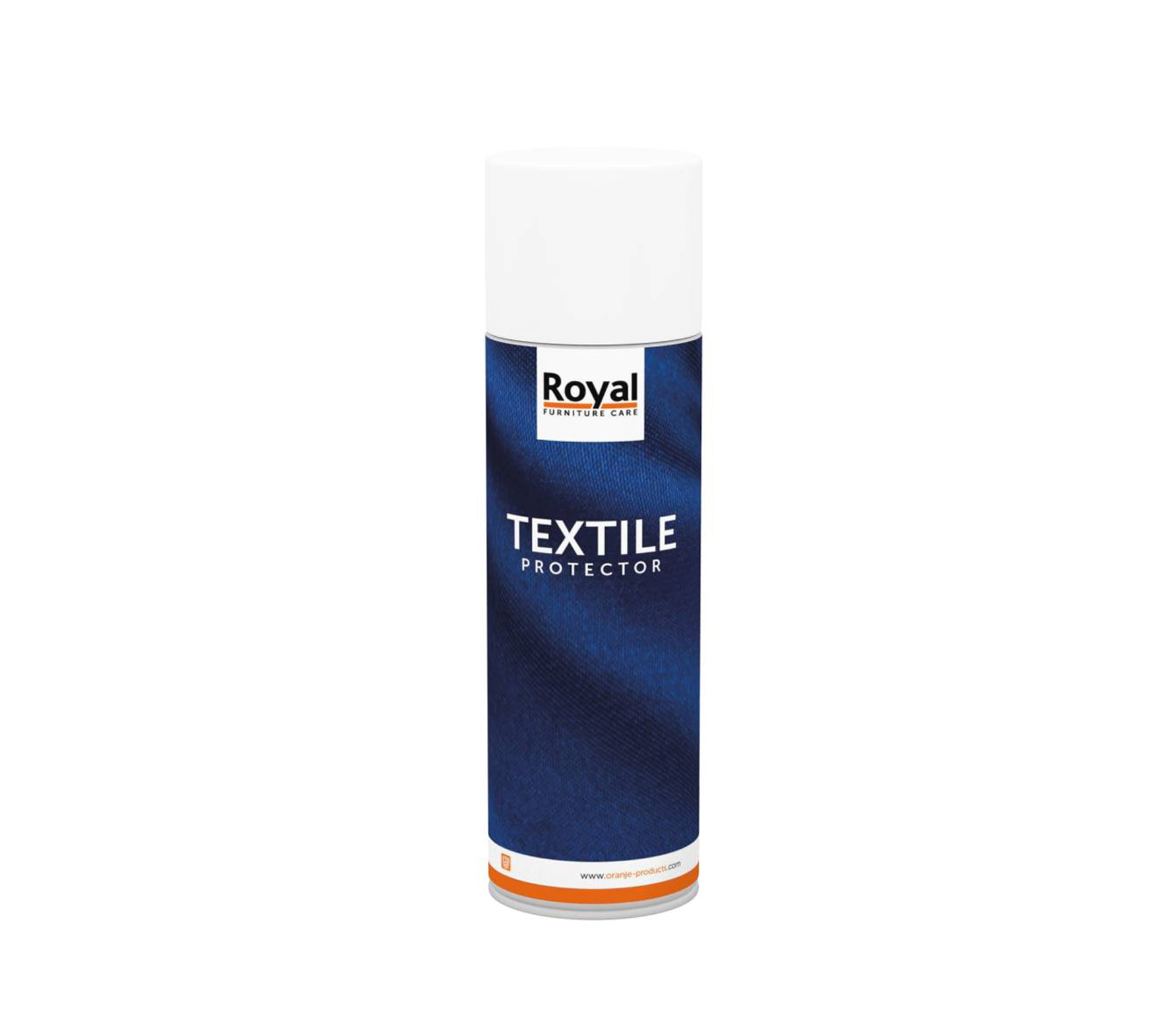 Impregneerspray Textile Protector 500 ml spray