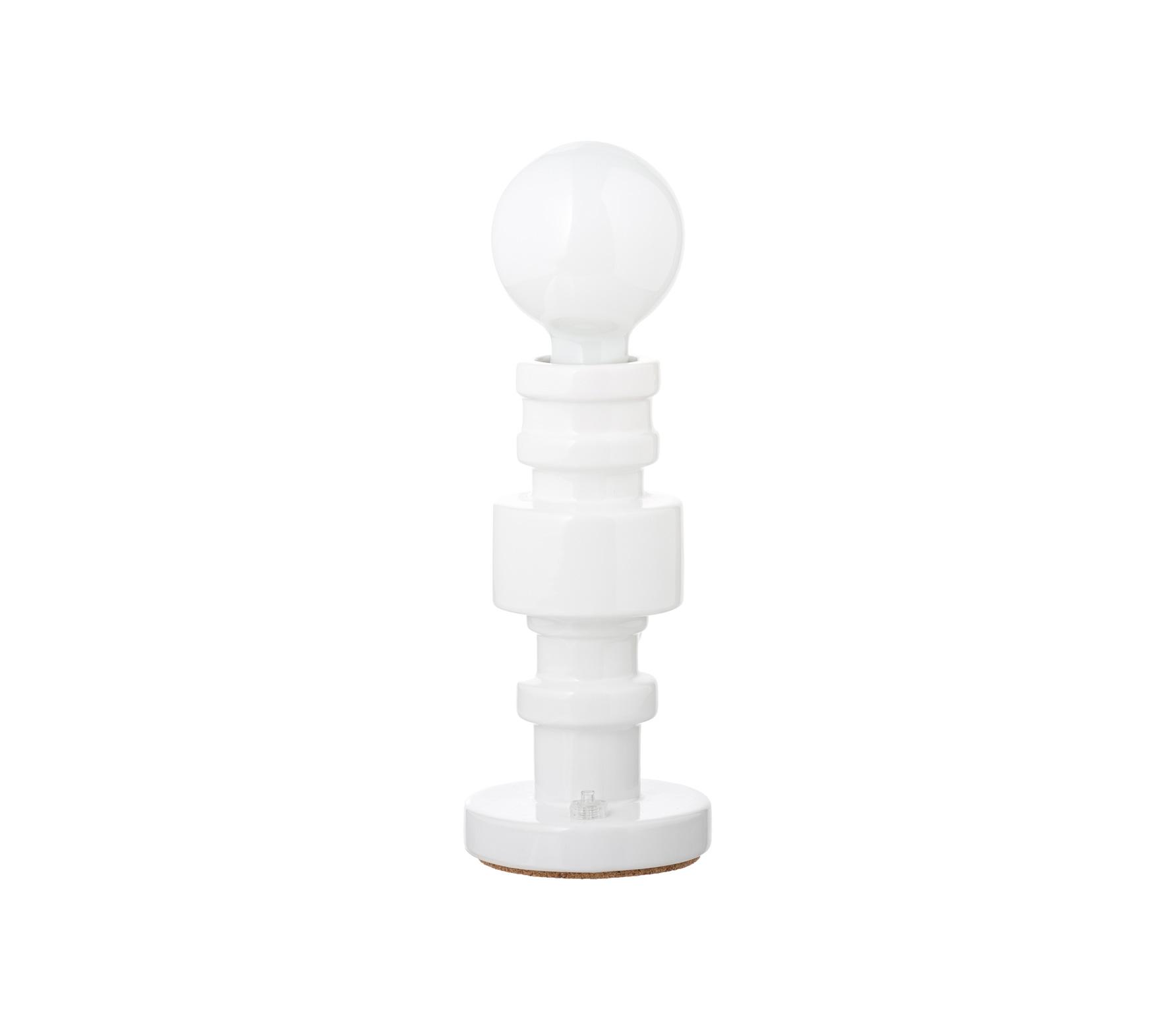 Seletti-tafellamp-Turn--porcelain-VS-01