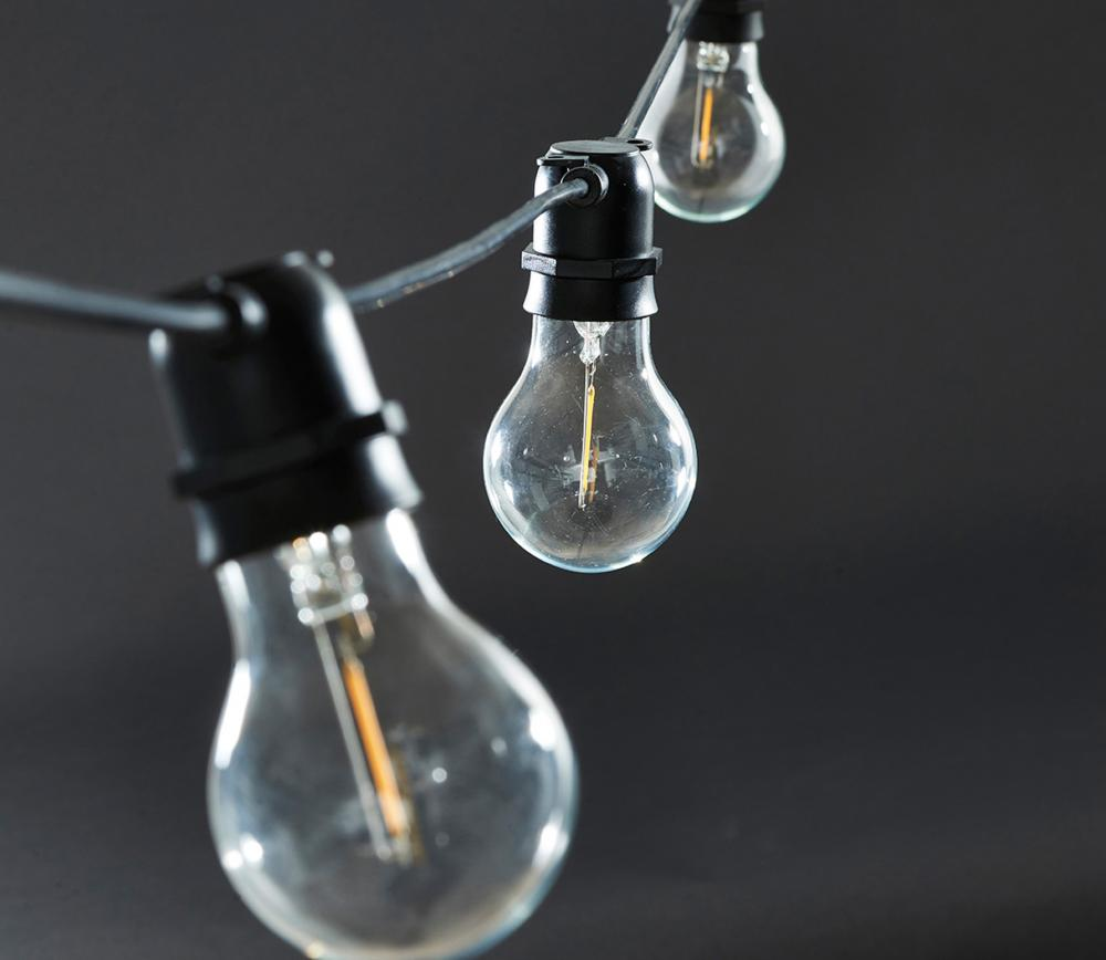 Housedoctor-Lichtslang-10-lampen-outdoor-GD0131-VS-01