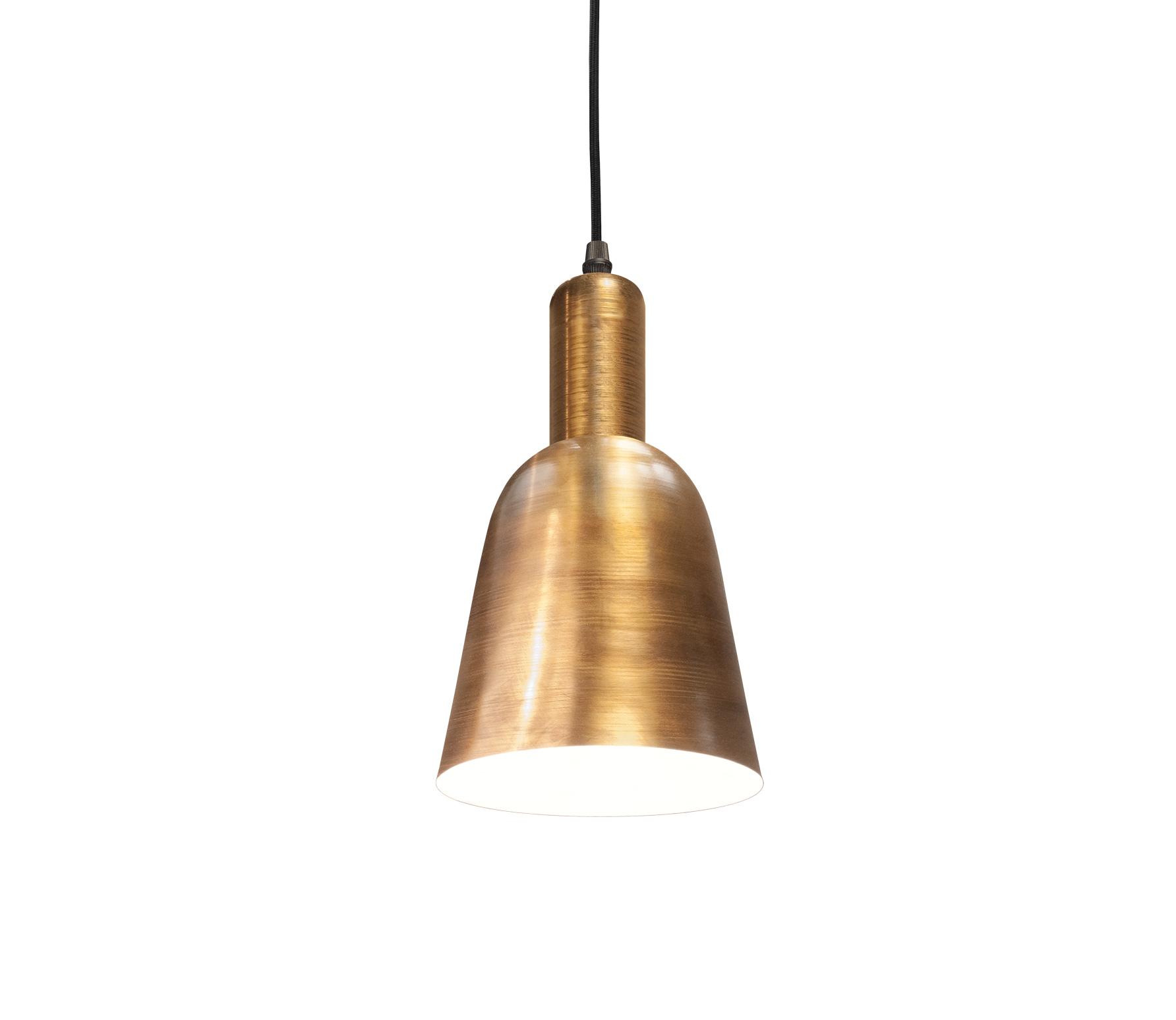 vtwonen-Glow-hanglamp-brons-VS-01