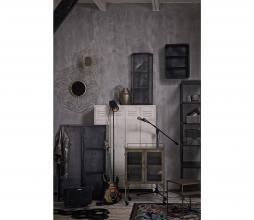 Afbeelding van product: BePureHome Handsome spiegel L metaal antique brass