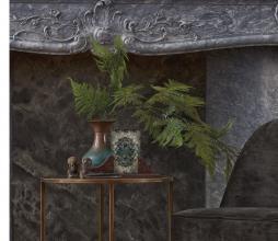 Afbeelding van product: BePureHome Beloved fotolijst X-Large hout bruin