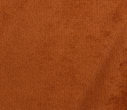 Afbeelding van product: BePureHome Rodeo daybed velvet roest links