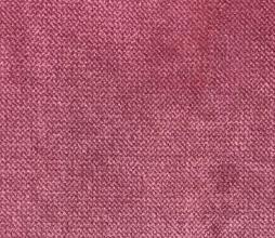Afbeelding van product: BePureHome Rodeo daybed velvet roze links