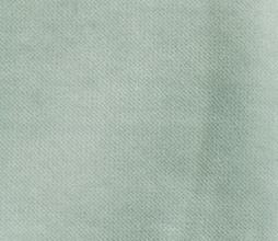 Afbeelding van product: BePureHome Rodeo 1,5 zits fauteuil velvet mint