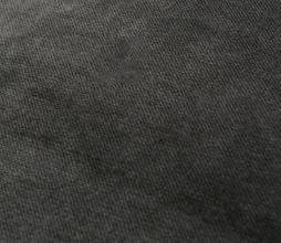 Afbeelding van product: BePureHome Rodeo 2,5 zits bank velvet dark green hunter