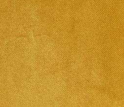 Afbeelding van product: BePureHome Rodeo 2,5 zits bank velvet oker