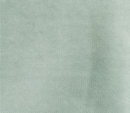 Afbeelding van product: BePureHome Rodeo 2,5 zits bank velvet mint