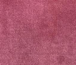 Afbeelding van product: BePureHome Rodeo 3-zits bank velvet roze