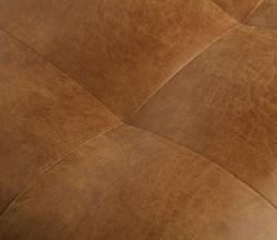 Afbeelding van product: BePureHome Rodeo Classic fauteuil recycle leer cognac