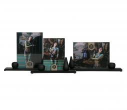 Afbeelding van product: BePureHome Beloved Too fotolijst Xlarge hout zwart