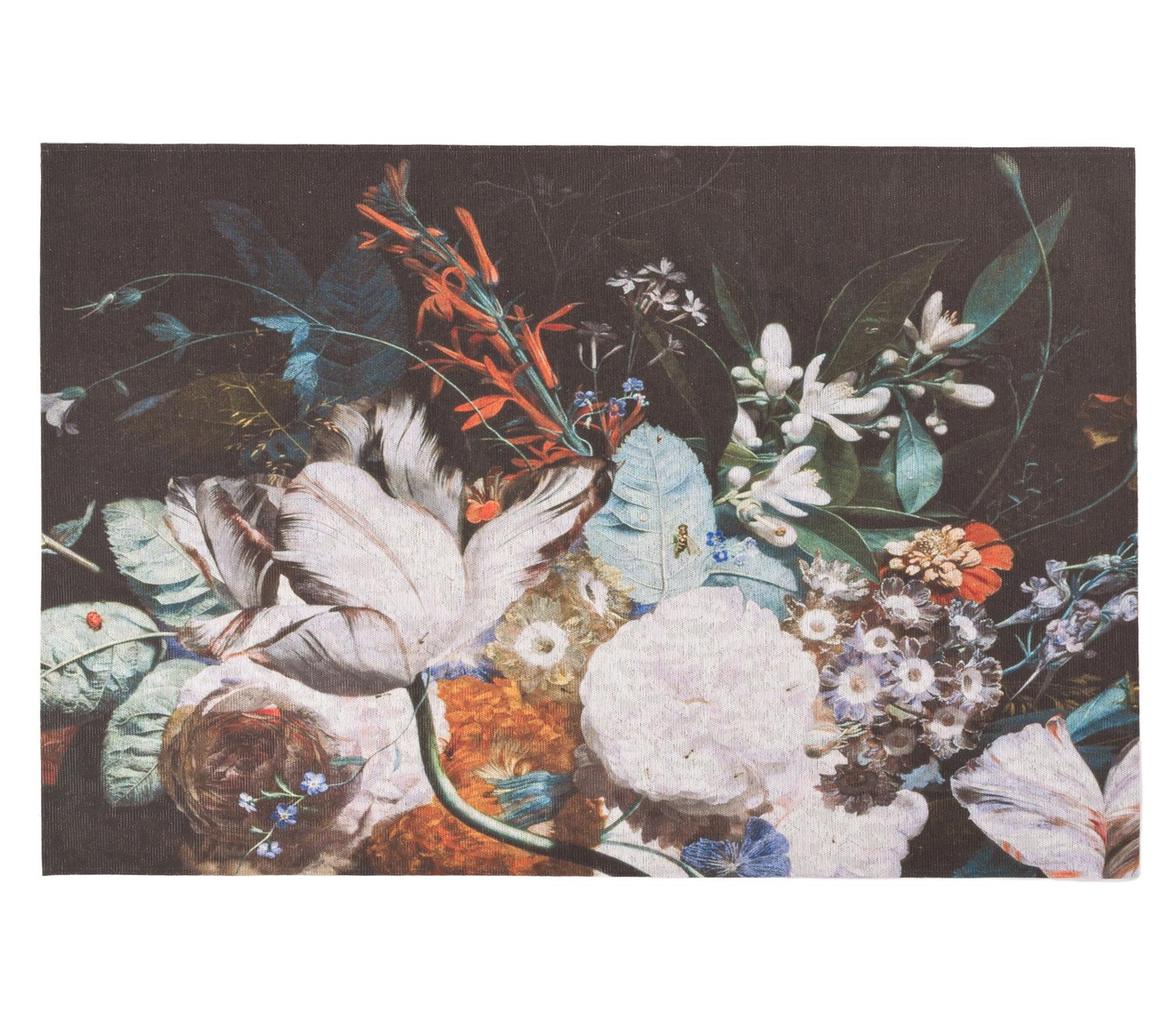 Luisa vloerkleed multicolor div. afmetingen 155x230 cm