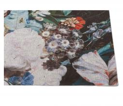 Afbeelding van product: Luisa vloerkleed multicolor 200 x 290 cm 155x230 cm