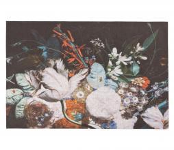 Afbeelding van product: Luisa vloerkleed multicolor 200 x 290 cm 200x290 cm