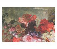 Solana vloerkleed multicolor 155x230 cm