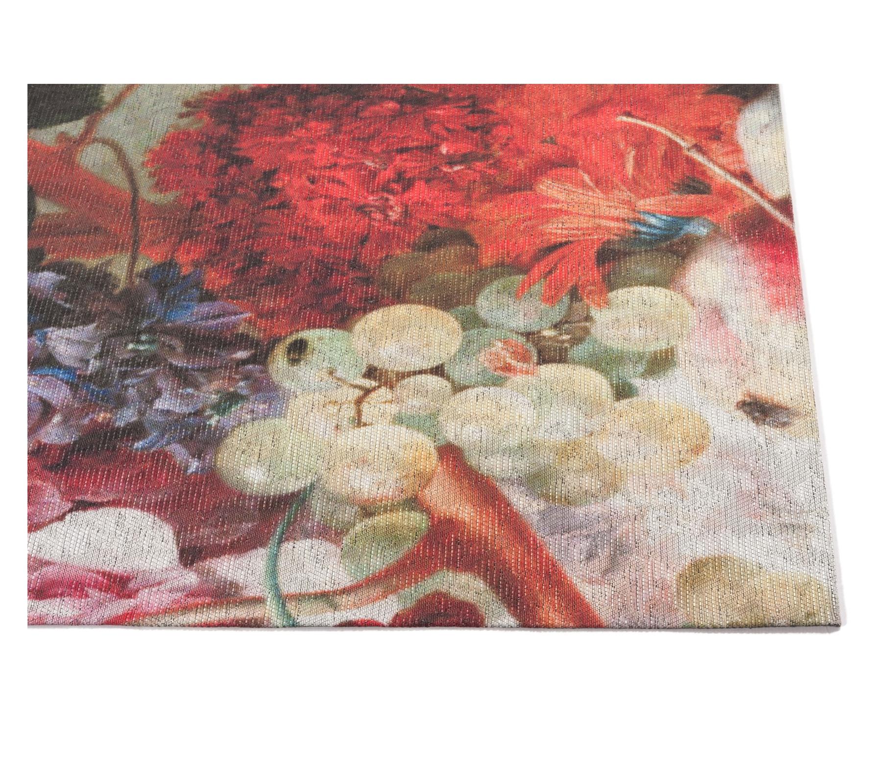 Solana vloerkleed multicolor div. afmetingen 200x290 cm
