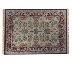 Afbeelding van product: Selected by Raz vloerkleed multicolor 160x230 cm