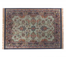 Afbeelding van product: Selected by Raz vloerkleed multicolor 200X300 cm