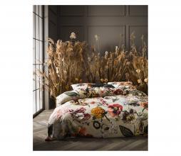 Afbeelding van product: Essenza Filou 2-persoons dekbedovertrek katoen zand 200x220 cm