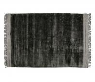 BePureHome Ravel vloerkleed 170x240 cm antraciet