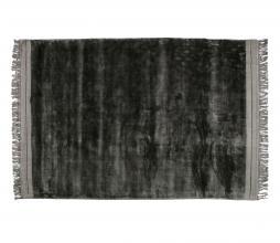 Afbeelding van product: BePureHome Ravel vloerkleed 170x240 cm antraciet