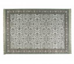 Afbeelding van product: Bo vloerkleed 160x230 cm groen