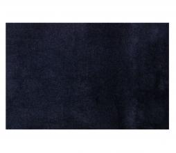 Afbeelding van product: BePureHome Rodeo Classic 2,5 zits bank velvet dark blue nightshade