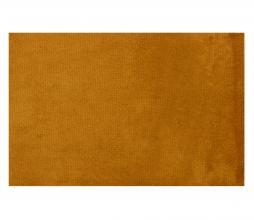 Afbeelding van product: BePureHome Rodeo Classic 2,5 zits bank velvet oker