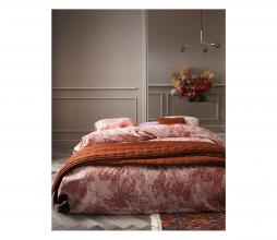 Afbeelding van product: Selected by Ruth sprei 220x265 cm shell brown