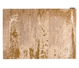 Afbeelding van product: Selected by Cendre vloerkleed 200x290 cm vintage forest