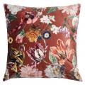 Selected by Filou kussen 50x50 cm velvet