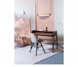 Afbeelding van product: Zuiver Dream vloerkleed 160x230 cm naturel/roze