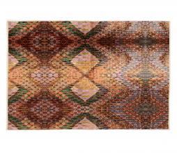 Afbeelding van product: Selected by Fabienne vloerkleed 180x240 cm multi