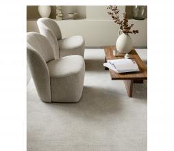 Afbeelding van product: vtwonen Lofty fauteuil naturel gemêleerd