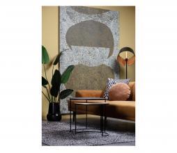 Afbeelding van product: WOOOD Exclusive Cira posterbehang 150x250 cm multi