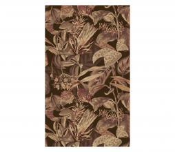 Afbeelding van product: BePureHome Bouquet posterbehang 250x150 cm chestnut