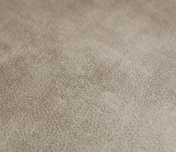 Afbeelding van product: BePureHome Statement 3-zits bank elephant skin grijs