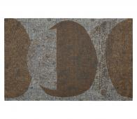 WOOOD Exclusive Cira vloerkleed div. afmetingen multicolor 155x230 cm