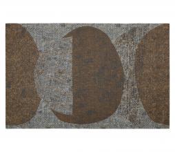 Afbeelding van product: WOOOD Exclusive Cira vloerkleed div. afmetingen multicolor 155x230 cm