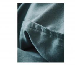 Afbeelding van product: Essenza Minte dekbedovertrek div. afmetingen katoen denim blue 1 persoons (140x220cm)