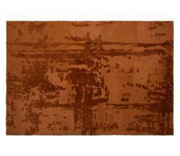 Afbeelding van product: BePureHome Trail vloerkleed 170x240 cm syrup