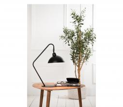 Afbeelding van product: Selected by Orion bureaulamp metaal zwart