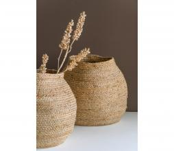 Afbeelding van product: Selected by Planta cereal deco H 90 cm naturel