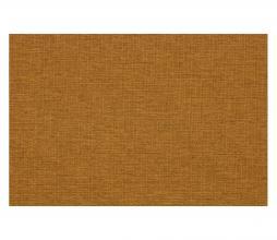 Afbeelding van product: BePureHome Rodeo Stretched 2,5-zits bank fudge