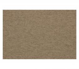 Afbeelding van product: BePureHome Rodeo Stretched fauteuil bruin melange