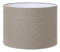 Afbeelding van product: Selected by Selingo lampenkap ∅35 cm grijs