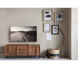 Afbeelding van product: WOOOD Exclusive Forrest tv meubel naturel