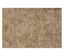 Afbeelding van product: BePureHome Date 4-zits bank vintage zand